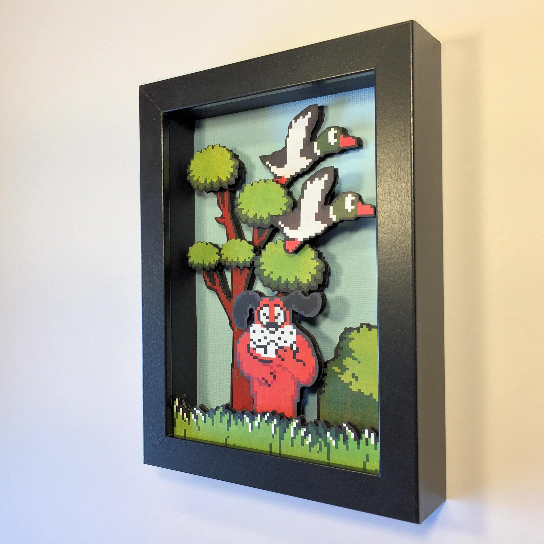 Acrylic Box Frame 5x7.Erfreut Acrylic Frames Zeitgenssisch ...