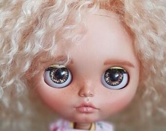 Sale ! Blythe Doll