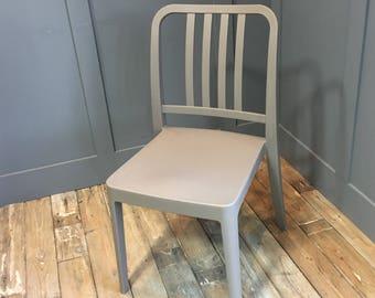 Ria Chair - Taupe