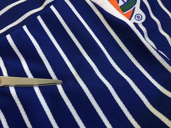 Embroidered size 56486 90s LARGE Jersey Florida ~ Gators q0IEwIz
