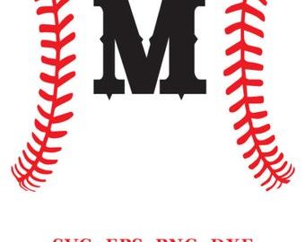 baseball eps etsy rh etsy com Baseball Seams SVG Vector Baseball Laces Only
