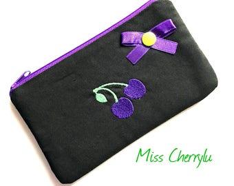 Cellphone bag CHERRYLU