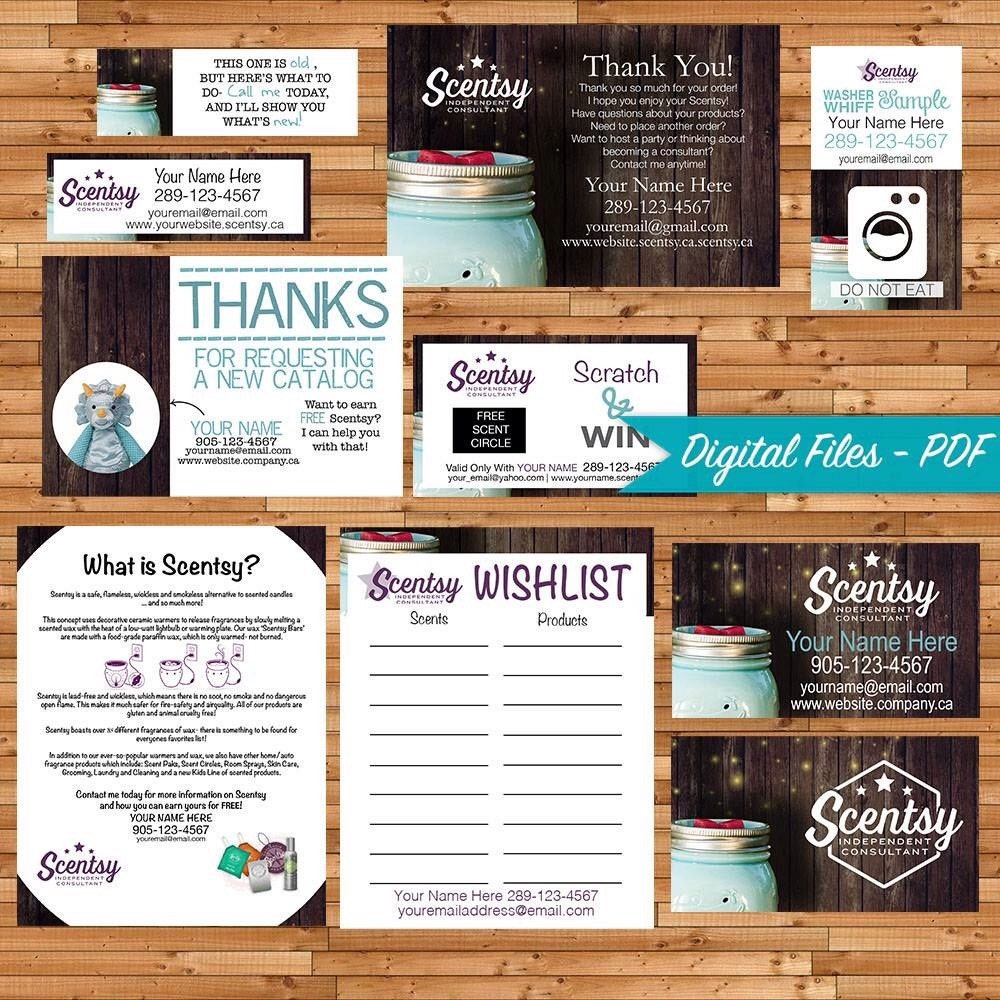 Authorized scentsy vendor bundle independent consultant zoom reheart Image collections