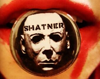 Shatner/Myers