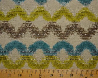 Kyoto Aruba Fabric
