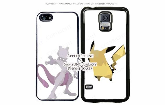 samsung galaxy s8 pokemon case