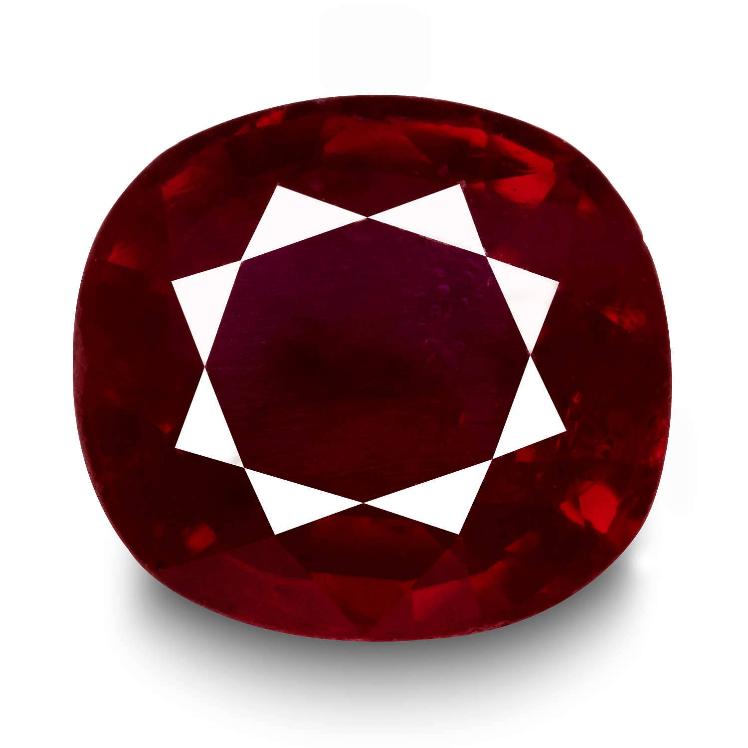 carat jewelry ruby gemstone dp burma manik com certified amazon natural