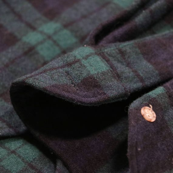 PENDLETON Tartan PENDLETON flannel Tartan PENDLETON shirt shirt shirt Tartan PENDLETON Tartan flannel shirt flannel flannel I1XAAZ