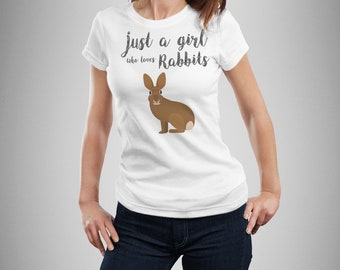 Rabbit  shirt, Rabbit t-shirt women, Rabbit  shirt women, Rabbit tee shirt for women, Rabbit lover gift, Rabbit gift, Rabbit  tshirt ladies