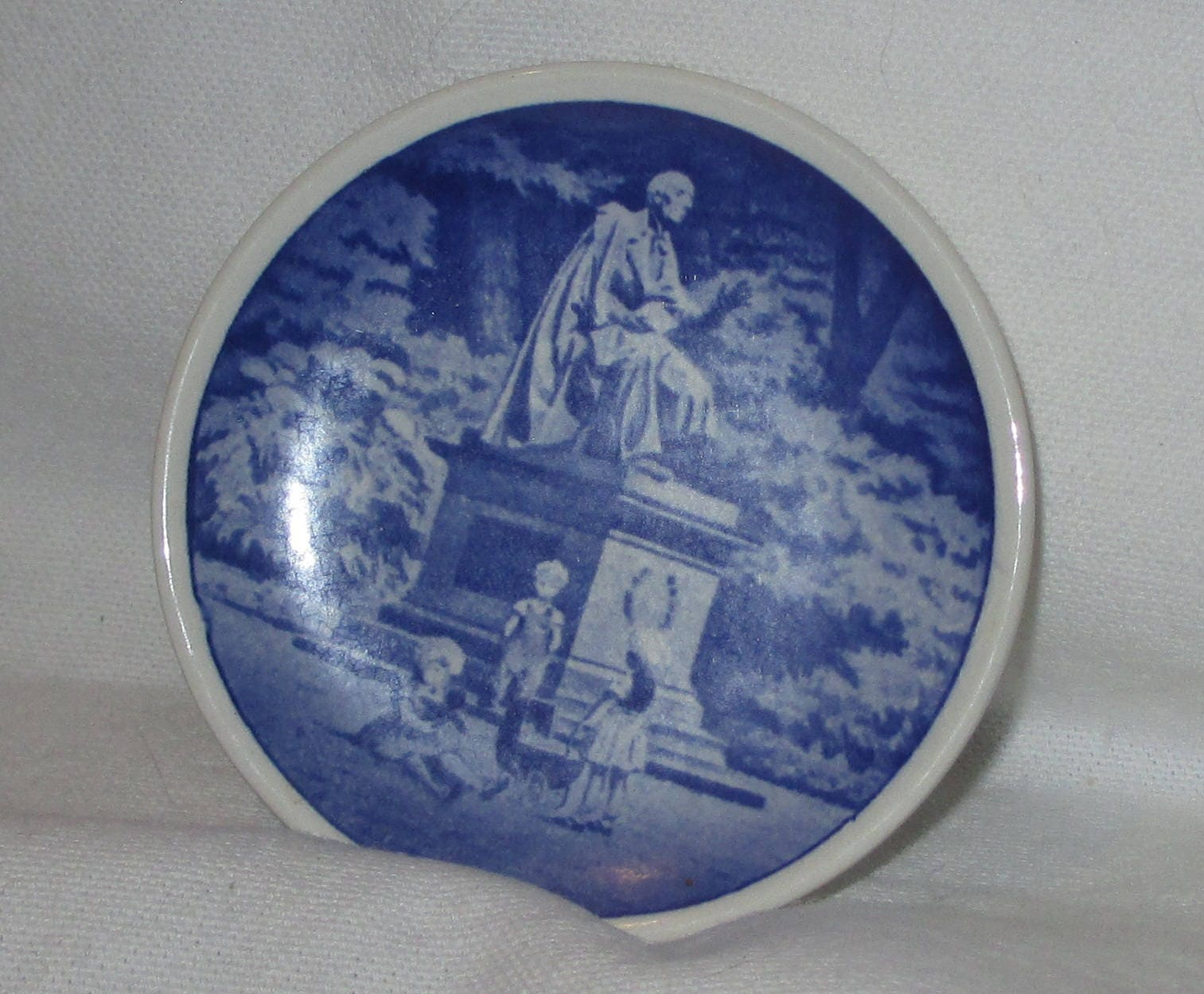 Blue And White Decorative Wall Plates Extraordinary Denmark Tiny Wall Plate Spode Dish Cobalt Blue And White Decor 2018