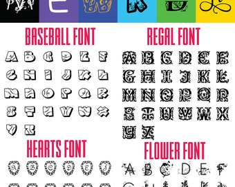 60+ Monogram Svg alphabets Monogram Font file Font Bundle Svg Monogram Alphabet Svg Monogram Cut Files Silhouette Studio Cricut Svg Dxf Cdr