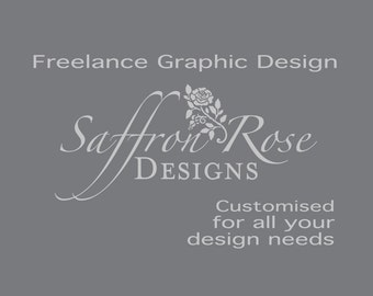 Freelance Graphic Design Digital Scrapbook Pages Layouts Posters Leaflets Logos Branding Letterhead Business Stationery Photo Edits