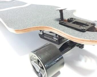 Original !! Longboard Brake Kit 2.0 For Drop Through(FREE SHIPPING To World)