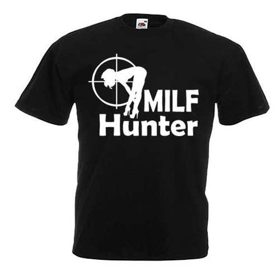 Amateur black milf videos