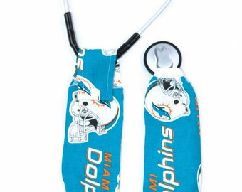 Stethoscope Cover, Medical Student, Nurse, Medical Instruments, Student Nurse, Stethoscope Accessories, Miami Dolphins Football, NFL, EMT
