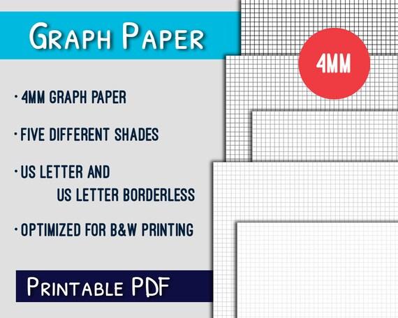 printable drafting paper