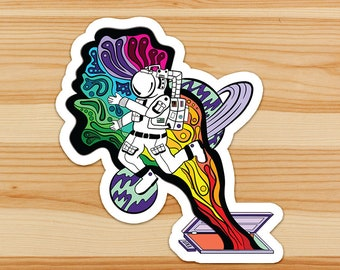 Sticker Combo Pack (Small)