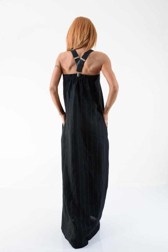 Maxi Kaftan Kaftan Dress Kimono Linen Dress Dress Linen Long Dress Size Dress For Maxi Dress Women Linen Dresses Plus Maxi Dress 74Aw84xOqf