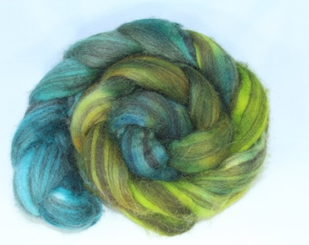 Three Forests - Mixed BFL