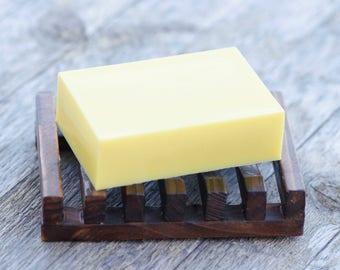 BULK Pina Colada Soap, Guest soap, Gift 6 soaps, Destination Wedding guest gifts