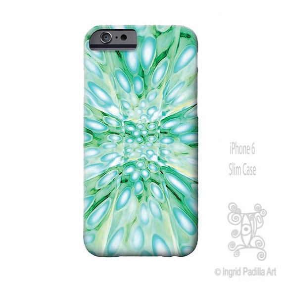 Beachy, iphone 8 case, iPhone 8 Plus case, boho, iPhone 6s, iPhone Cases, blues, artsy, art, iPhone 5S case, Note 4 case