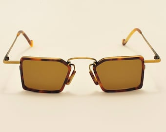 Robert Rodger 1240 vintage sunglasses