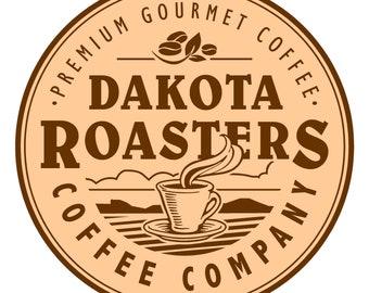 Dakota Roasters Coffee Company