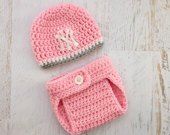 b2d34ae0f where to buy new york yankees newborn hat hospital 25d75 05f61