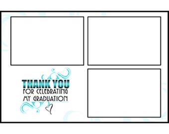 Photo Strip Template For Photo Booths 2084