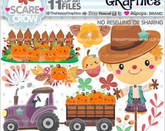 Autumn Clipart, 80%OFF, Autumn Graphic, COMMERCIAL USE, Autumn Party, Planner Accessories, Autumn Season, Fall Clipart, Leave Clipart, Leaf