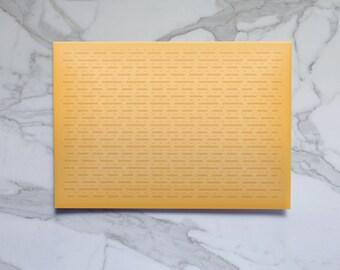 Matzah Passover Card Afikomen