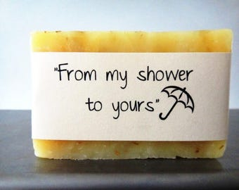 Wedding Shower Favors , Bridal Shower, Baby Shower Favors, Shower Favors, Soap Favors, Weddings, Budget Friendly,