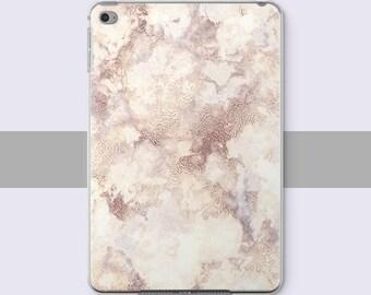 Marble gold iPad 10.5 case Smart Cover iPad 9.7 iPad Pro 10.5 iPad mini case Smart Cover iPad 9.7 2017 case iPad pro 9.7 case iPad case