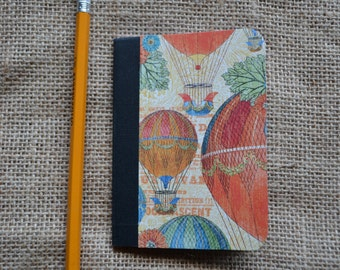 Small Journal