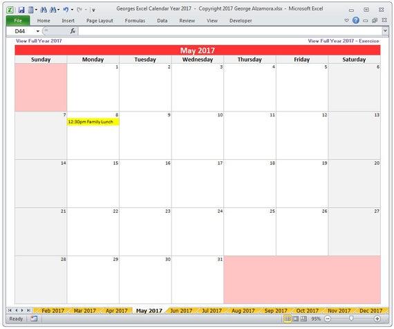 Ausgezeichnet Monatliche Stundenplanvorlage Excel Galerie - Beispiel ...