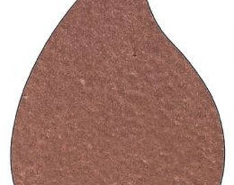WOW-Metallic Copper-Super Fine- Embossing Powder