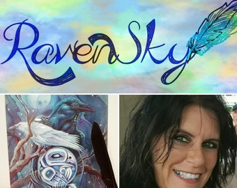 Psychic Medium Reading Clairvoyant Readings Full Fortune for Career LOVE Relationships Health Family - Professional Intuitive Fortune Teller