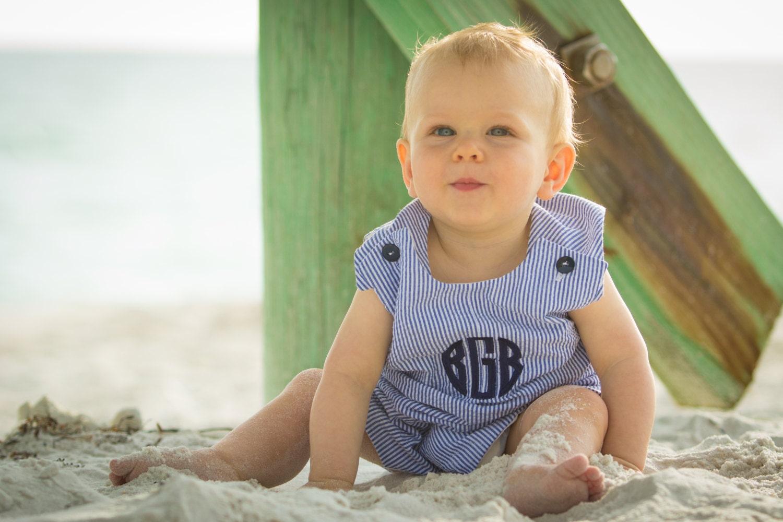 Baby Boy outfit baby boy jon jon John John Baby Clothing