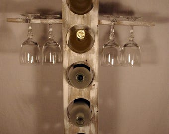 Bottle Holder-Mod. Umbria