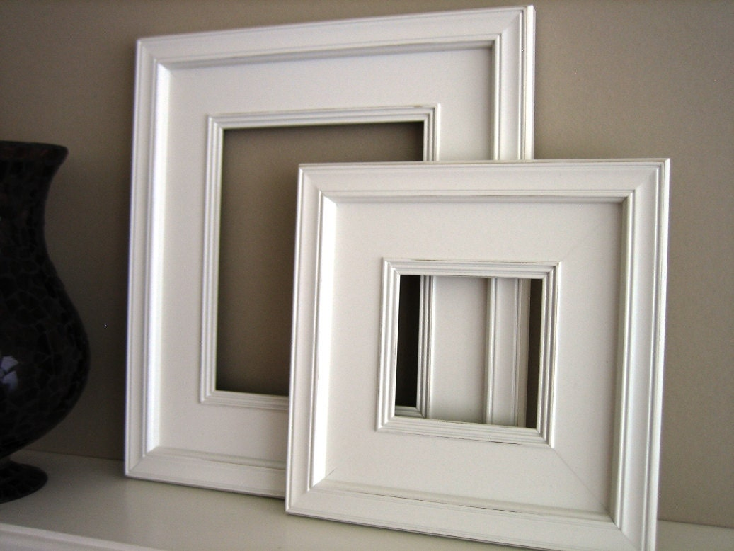 20x24 wood picture frame plein air style black white zoom jeuxipadfo Choice Image