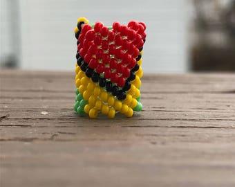 Loc Jewelry- Guyana