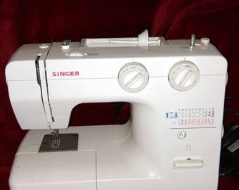 Singer model 1120 sewing machine