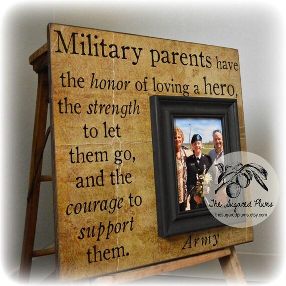 Military Army Frame Navy Frame Marine Corp Frame Coast