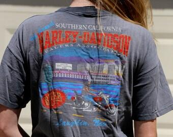 Harley Davidson - 9th Annual River Run Laughlin NV