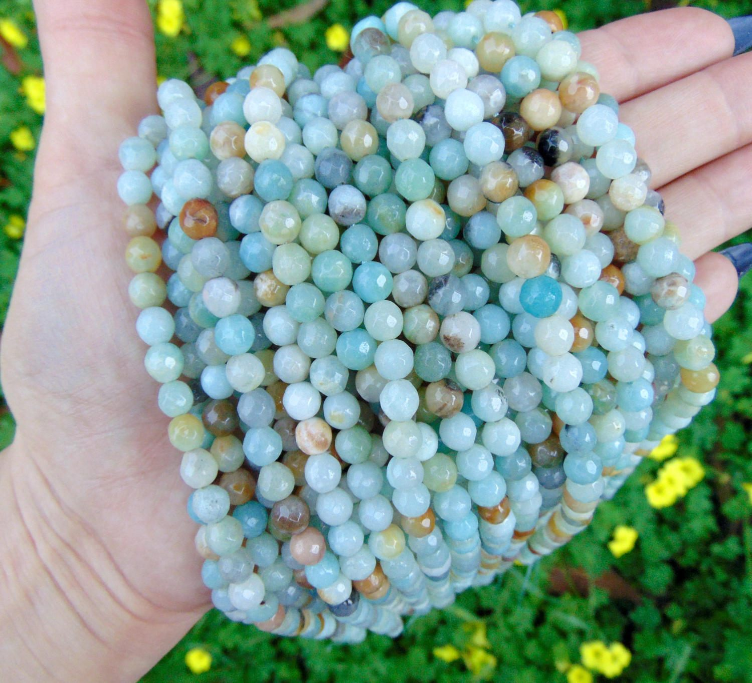 products coral shop findings bead wholesale beads img reno and