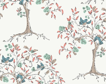 Tapestry Eternal Elan by Sharon Holland for Art Gallery Fabrics