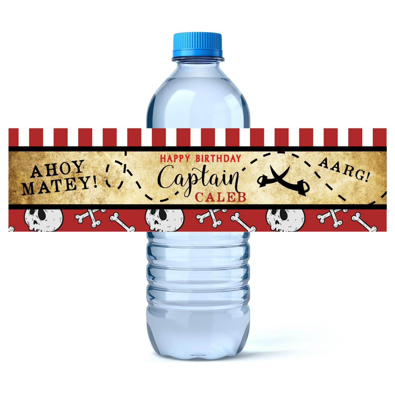 Ungewöhnlich Flasche Etiketten Vorlage Ideen - Beispiel Business ...