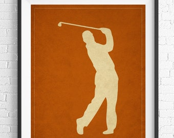 Sports & Game Art