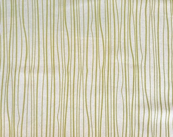 "Andover ""Seagrass"" linen/cotton"