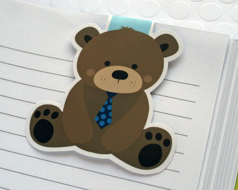 Groß Süße Teddybären Malvorlagen Bilder - Beispiel Business ...